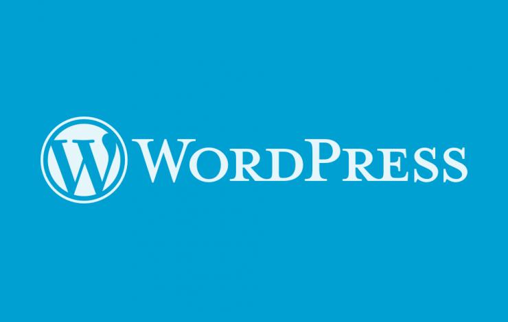 WordPress SEO Statistics